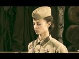 А зори здесь тихие... (2006) (7 серия)