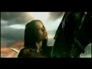 Nightwish_-_Sleeping_Sun_Ochenь_krasivyi_klip_pro_krestonoscev.