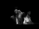 YG - My Nigga (Remix) Feat. Lil Wayne, Meek Mill, Nicki Minaj  Rich Homie Quan