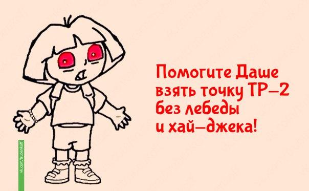_L63hNIzQsk.jpg