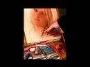 «мой альбом» под музыку Дан Балан - Вернёт меня домой  НОВИНКА 2014). Picrolla