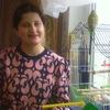 Aya Alexandrova