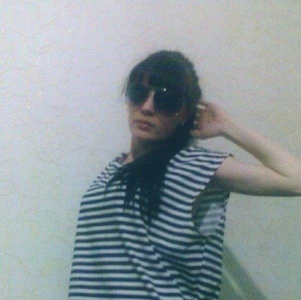 Светлана Балахчина, Назарово - фото №11