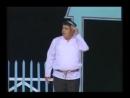 Кыргыз Өзбек куда болуп үйлөндү Куудулдар Борончу Тынар Абдылда