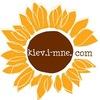 """Интернет-Магазин НАСТОЯЩЕЙ Еды """"И-МНЕ"""" Киев"""