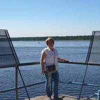 Аватар Натальи Мартыновой