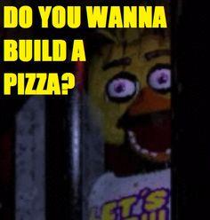 Freddy E Funny Videos #8