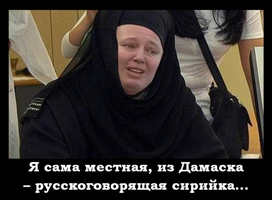 Переговоры про обмен российских ГРУшников на Савченко и Сенцова пока не ведутся, - Климкин - Цензор.НЕТ 5487