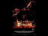 «Паганини: Скрипач Дьявола» (The Devil's Violinist, 2013) смотреть онлайн в хорошем качестве HD
