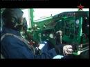 Военно-Воздушные Силы. 100 лет и один день. Фильм 2 (Крылья России, 2012)