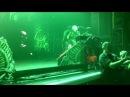 Rob Zombie - Thunder Kiss '65 - LIVE @ London Brixton 16th February 2011