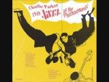 Embraceable you-Charlie Parker live Jazz at the Philharmonic.wmv