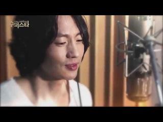 마이클리 뮤직비디오 '겟세마네(Gethsemane)' -뮤지컬 지저스 크라이스트 수퍼스타