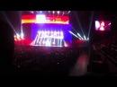 Diego Dominguez Llort - Yo Soy Asi (Violetta Live! Zaragoza, Spain, 6 January)