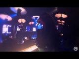 JD DAVIS в Ночном Клубе