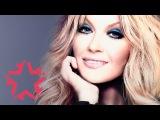Таисия Повалий - Твоих рук родные объятья (Lyric Video)