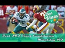 Best NFL Vines Compilation - NFL Scores - Best American Football Vines - Sport Vines Matchday 10