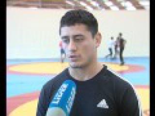 Lider Tv Online - Rəsul Çunayev