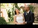 Persian Wedding 2015, Persische Hochzeit 2015, Aroosie, Iran 2015, Mahsa Nikadl Rusbe Shafaghi