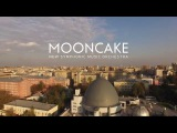 Mooncake - Mandarin (Live) - The Space Odyssey