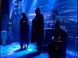 Vivaldi-La Notte (The Night)