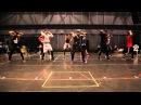 5 мар. 2015 г.XIA 준수 '꽃' 안무 연습 (XIA JUNSU 'FLOWER' Dance Practice)