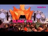 Galantis - Full Live Set @ SLAM!Koningsdag 2015