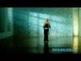 Наталия Гулькина  - Сокол (HD)