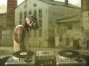 What? DJ Q-Bert