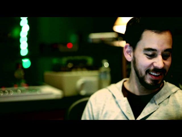 Apaches / Battle Axe | LPTV 77 | Linkin Park
