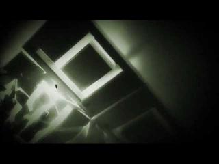 AMV - WRONG DOOR: THE LOST