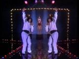 Carl Carlton - Shes A Bad Mama Jama (HQ Full Video Clip ) Edited By Sergio Luna