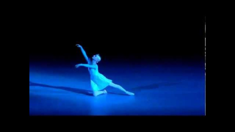 Кремлевский балет. Снегурочка .
