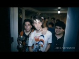 Project X  - Yeah Yeah Yeahs -  Heads Will Roll ( A-Track Remix )