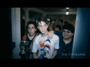 Project X Yeah Yeah Yeahs Heads Will Roll A Track Remix music video HD