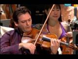 Vaughan Williams 'Prelude &amp Galop' - Maxim Rysanov, viola