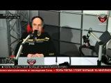 Радио Спорт FM. Бубнов о Криштиану Роналду после дерби с Атлетико (09.02.2015)