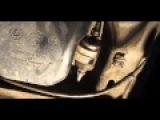 Замена топливного фильтра на Ладе Калине и Гранте