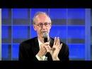 Джон Хокинс на TED Креативная экономика