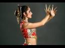Apsara Aii, Indian Dance Group Mayuri, Petrozavodsk