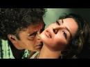 Saansein Madham Hai - Kasak - Lucky Ali Meera
