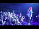ЭЛИЗИУМ - И РАССЫПЛЕТСЯ В ПЫЛЬ (Free Pussy Riot) Live`2012