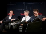 Neil Patrick Harris, John Cameron Mitchell, Stephen Trask  Interview  TimesTalks