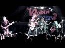Joseph Whelan LIVE SHOW - Sweet Child Of Mine (Guns n' Roses)