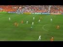 Евро-2008.Россия-Голландия 2-1