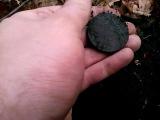 КОП март 2015 Удачно покопал по старине / metal detector search of ancient coins