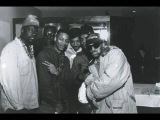 ULTRAMAGNETIC MC's FREESTYLE 1989