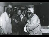 ULTRAMAGNETIC MC's FREESTYLE 1989