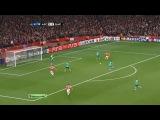 Arshavin goal