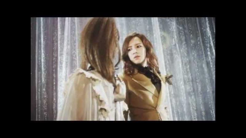 「Abracadabra -Edit ver.-」 Jang Keun Suk 【MV】